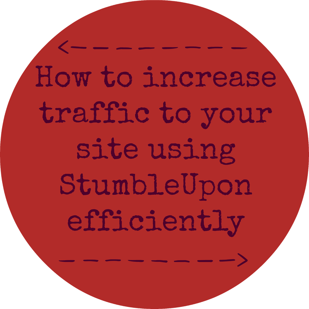 how to bring traffic to your site