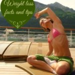 5 Weight loss facts and tips you probably didn't know