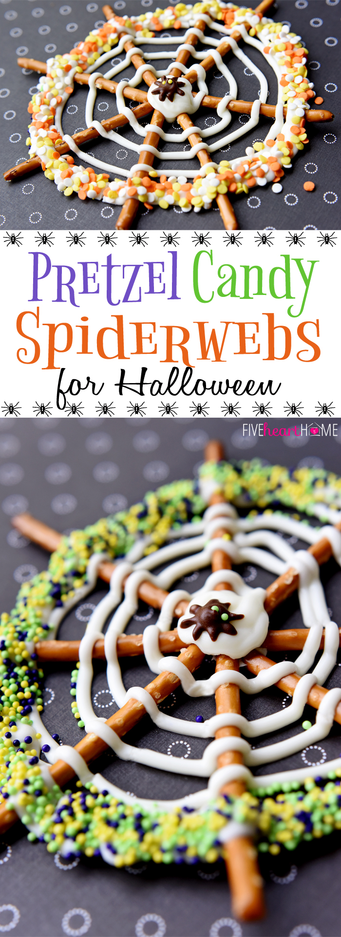 Pretzel-Candy-Spiderwebs-for-Halloween-by-Five-Heart-Home_700pxCollage