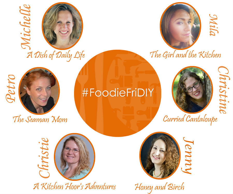 FoodieFriday8