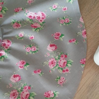 7 Steps to Sewing the Perfect Curved Hem