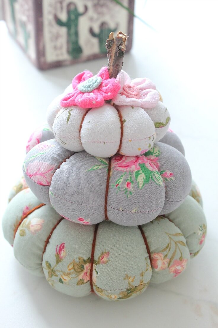 pincushion ideas