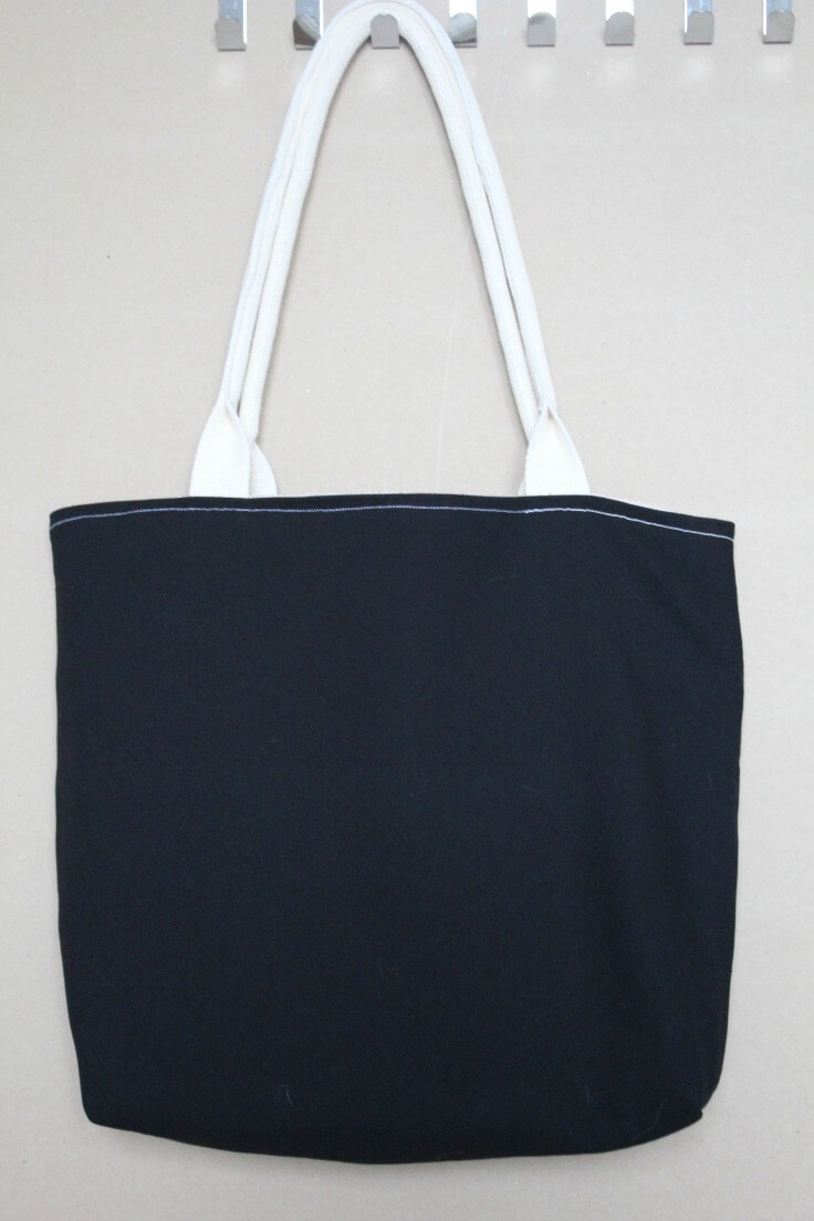 Bag lining