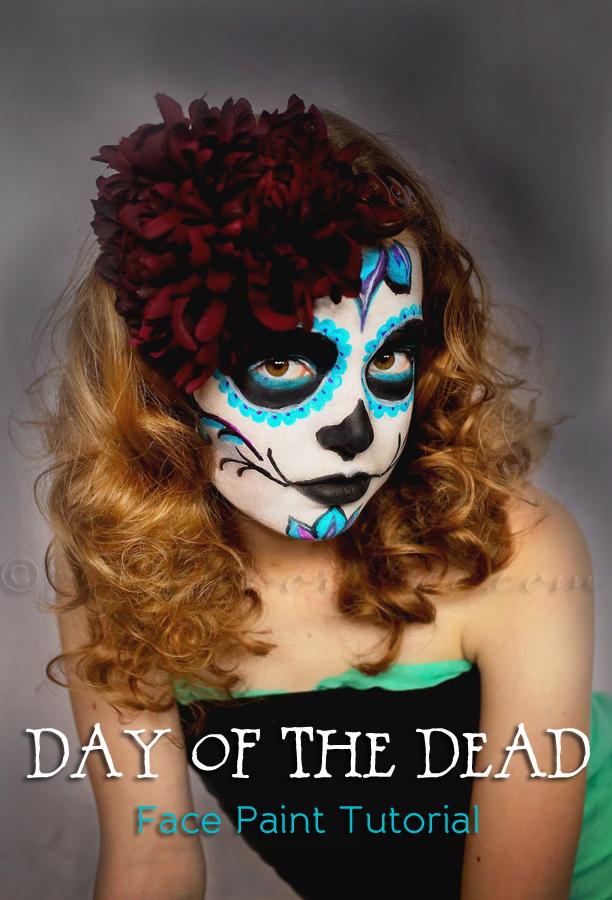 Amazing halloween costume ideas