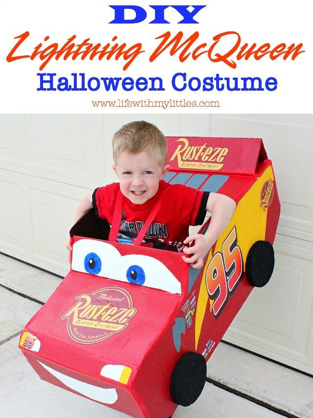 Diy funny halloween costumes