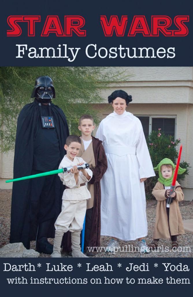 Clever diy halloween costumes