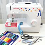 the best sewing kits for beginners that would help you overcome any sewing problem