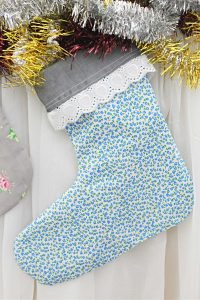 cute christmas stockings