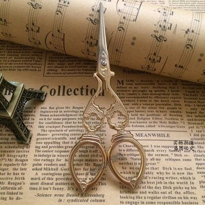 Sewing Gifts That Are Just Too Adorable