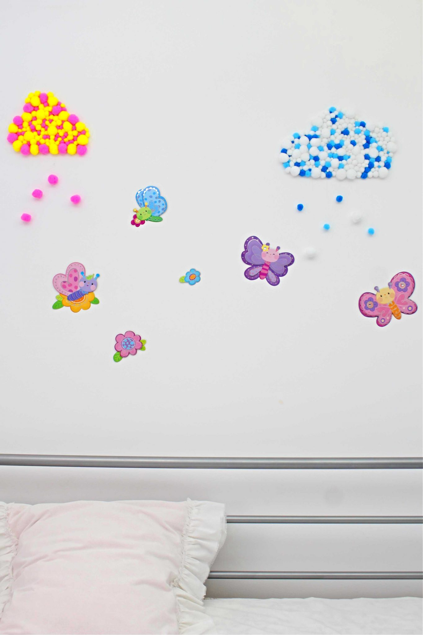Little girl room ideas