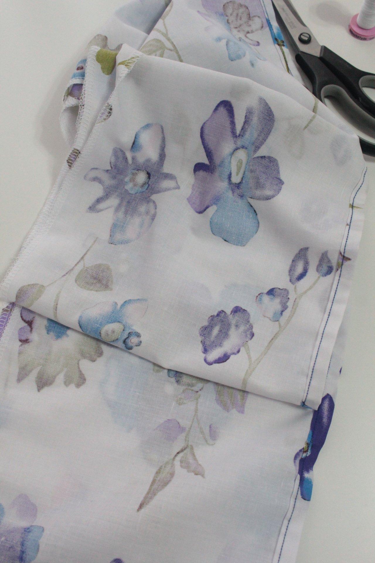 8c94a07cd9bb Off The Shoulder Dress Pattern Sweet Summer Dress Idea