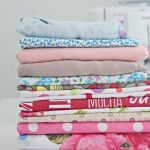 Online fabric stores